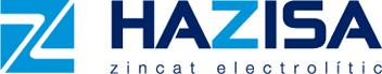 Hazisa – zincat electrolític